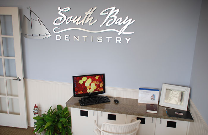 Apollo Beach Dentistry
